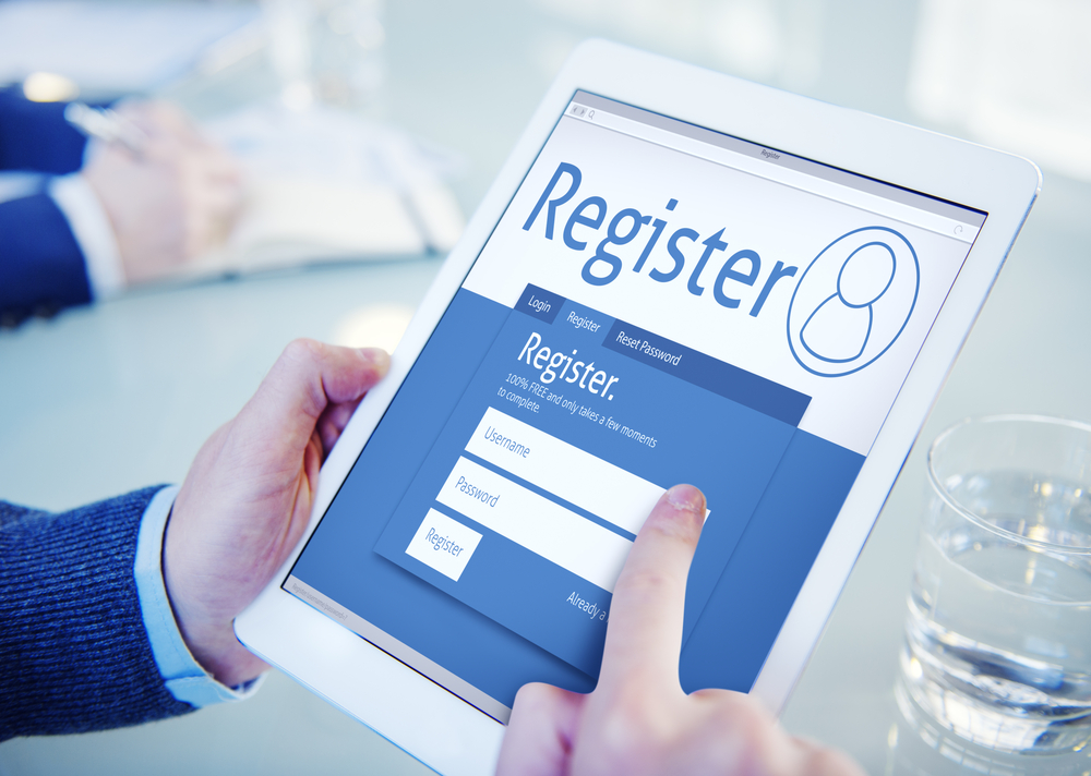 4 Important Fields That Should Be in Event Registration Forms