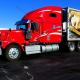 Tractor Truck for Sale