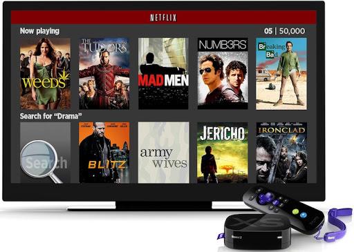 Top 5 Tips For Buying Digital TV Set Box